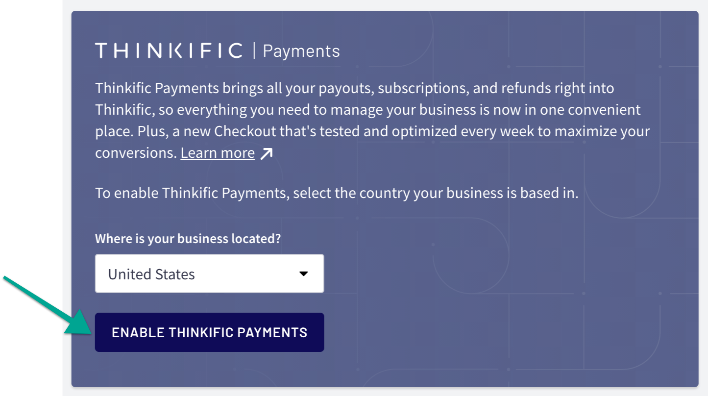 Enable_Thinkific_Payments.png