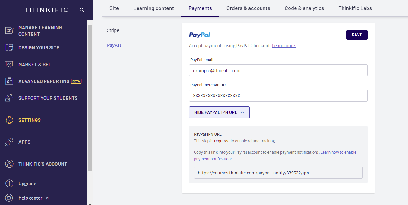 accept_payments_with_paypal_-_1.png