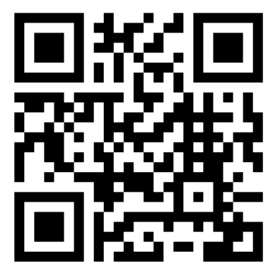 Generate a QR Code for Your Sign-In URL – Thinkific