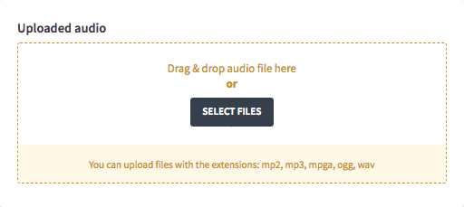 How to Import and Embed Video, Image and Audio Files into a