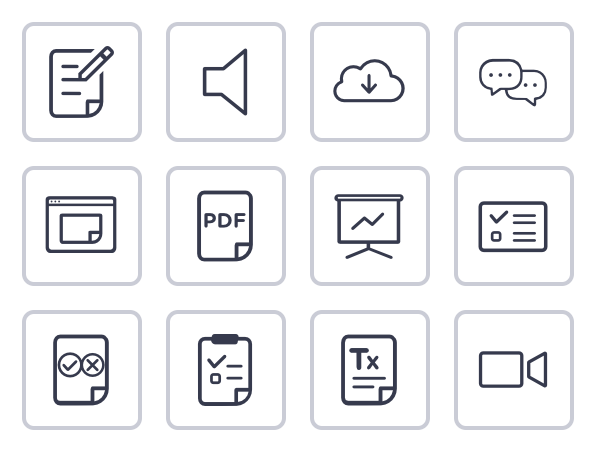 Available_icons.png