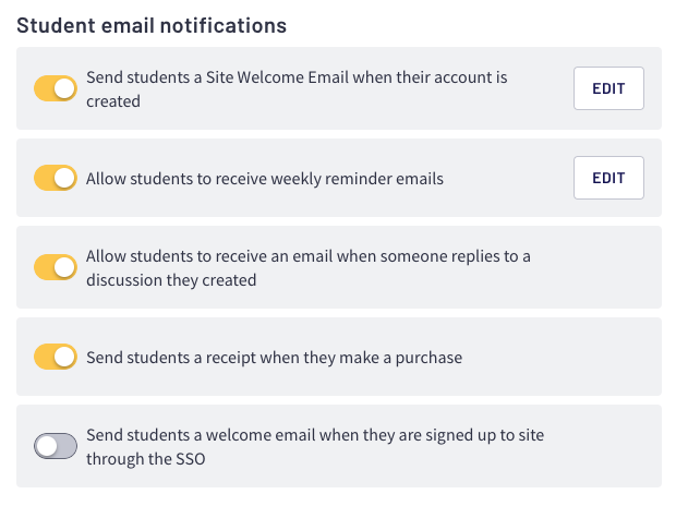 Student_email_notifications.png