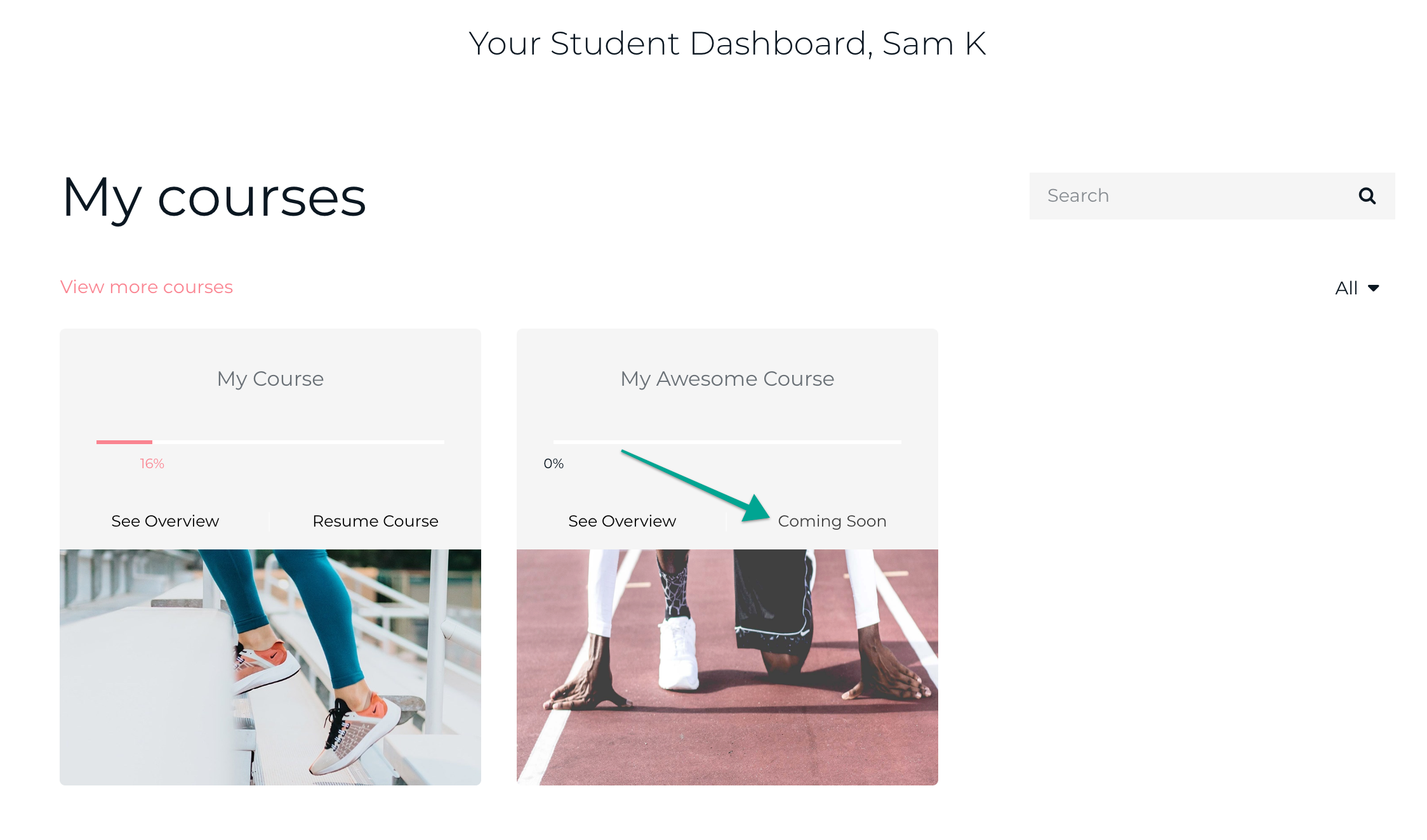 Student_dashboard_coming_soon_text.png
