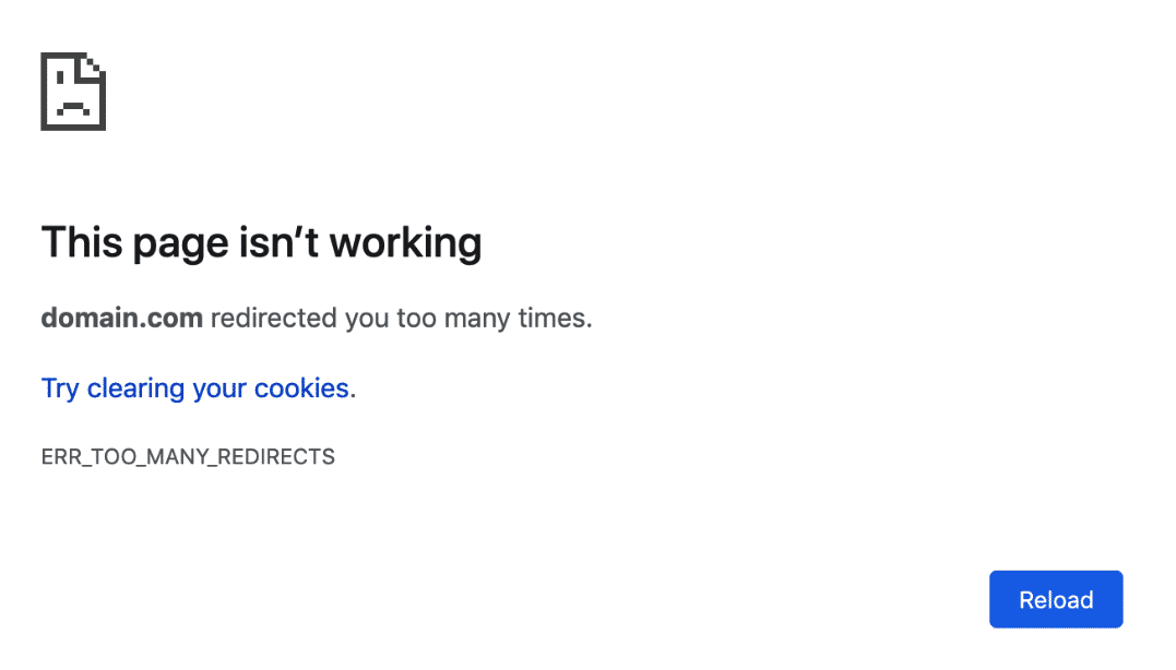 Chrome_redirect_error_message.png