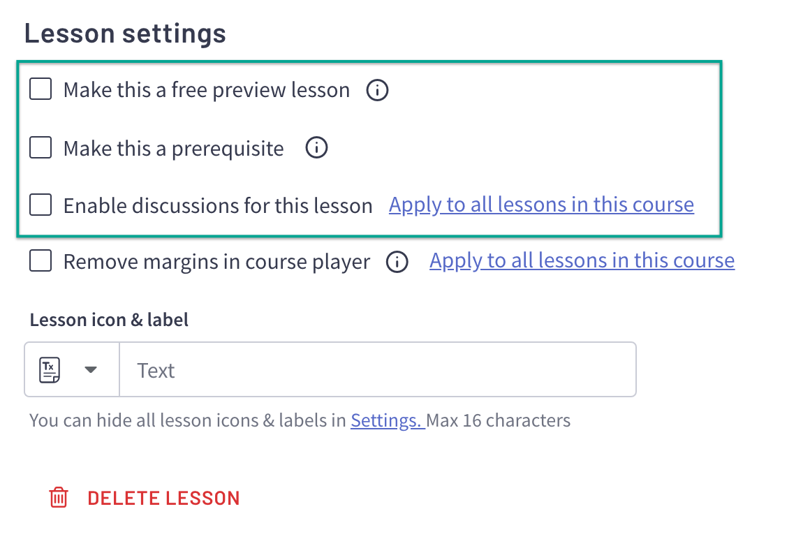 Optional_lesson_settings_for_all_lesson_types.png