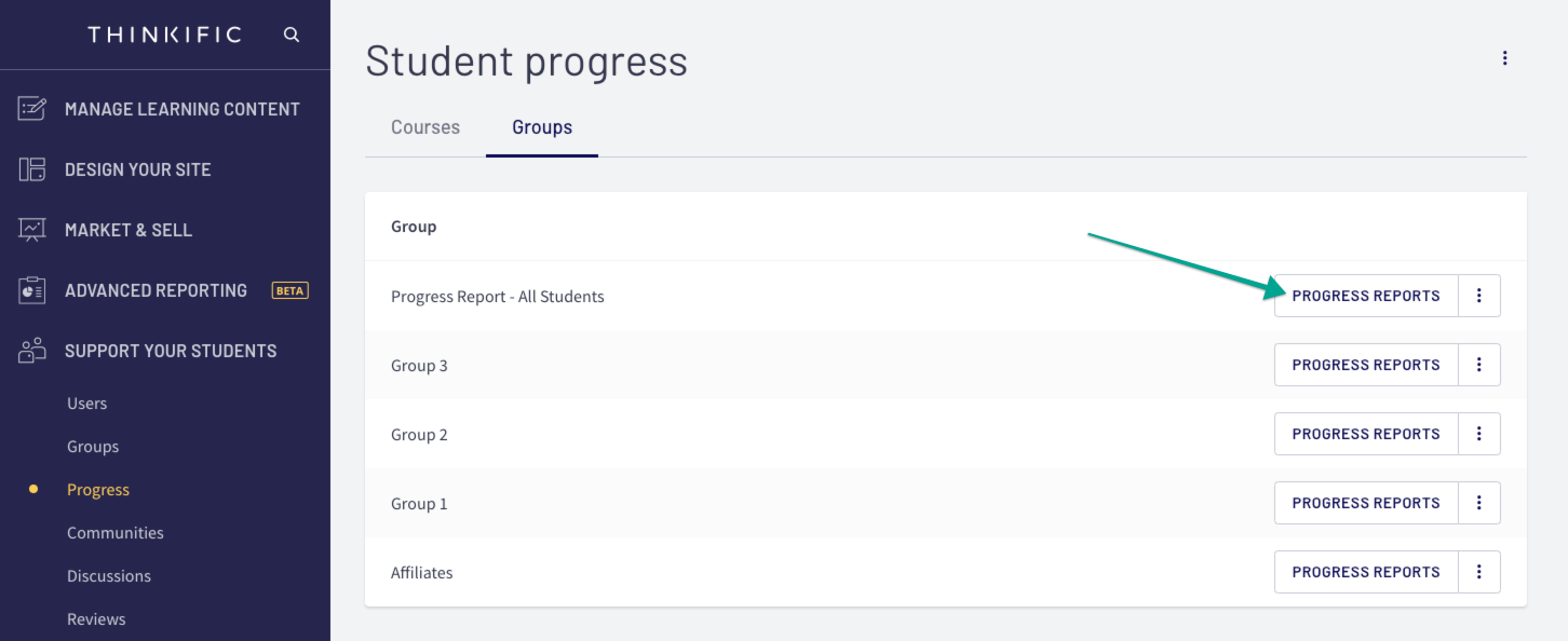 Group_progress_report.png