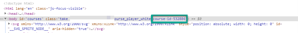Course_ID_in_browser_console.png