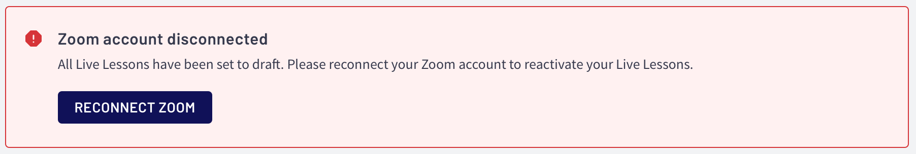Zoom_account_disconnected.png