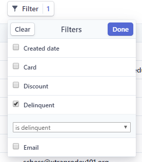 Image_showing_the_delinquent_box_checked_within_the_Stripe_filter_dropdown.png