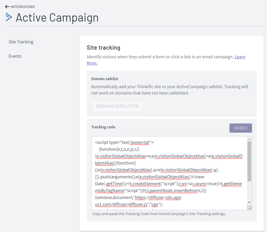 activecampaign_tracking_code.png