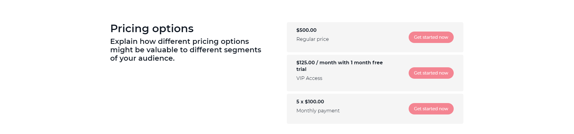 pricing_options_-_empire_spark.png