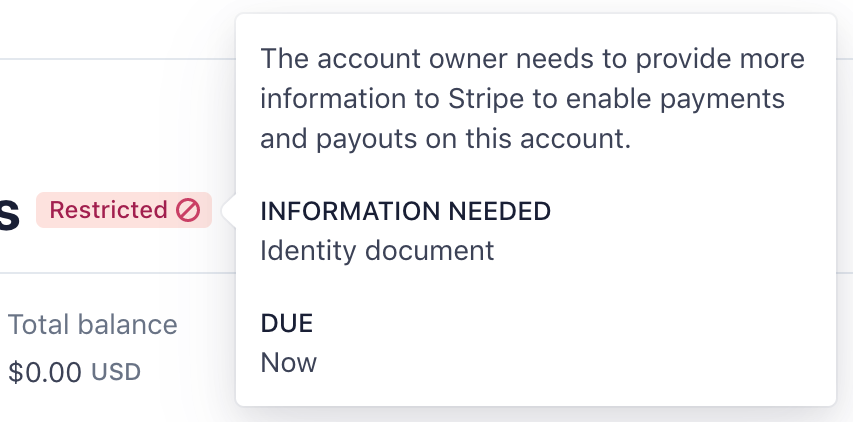 Stripe_needs_more_info.png