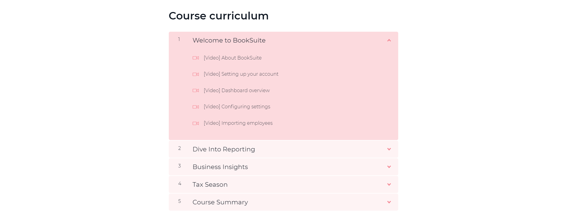 course_curriculum_-_example_-_empire_spark.png