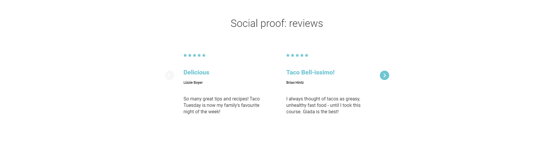Social_proof_reviews_-_empire_halo.png