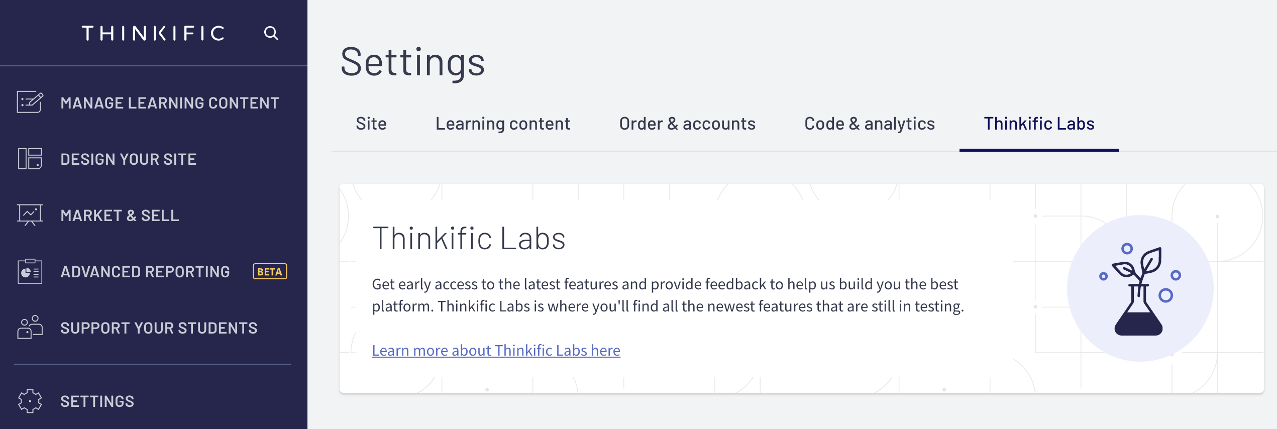 Thinkific_Labs.png