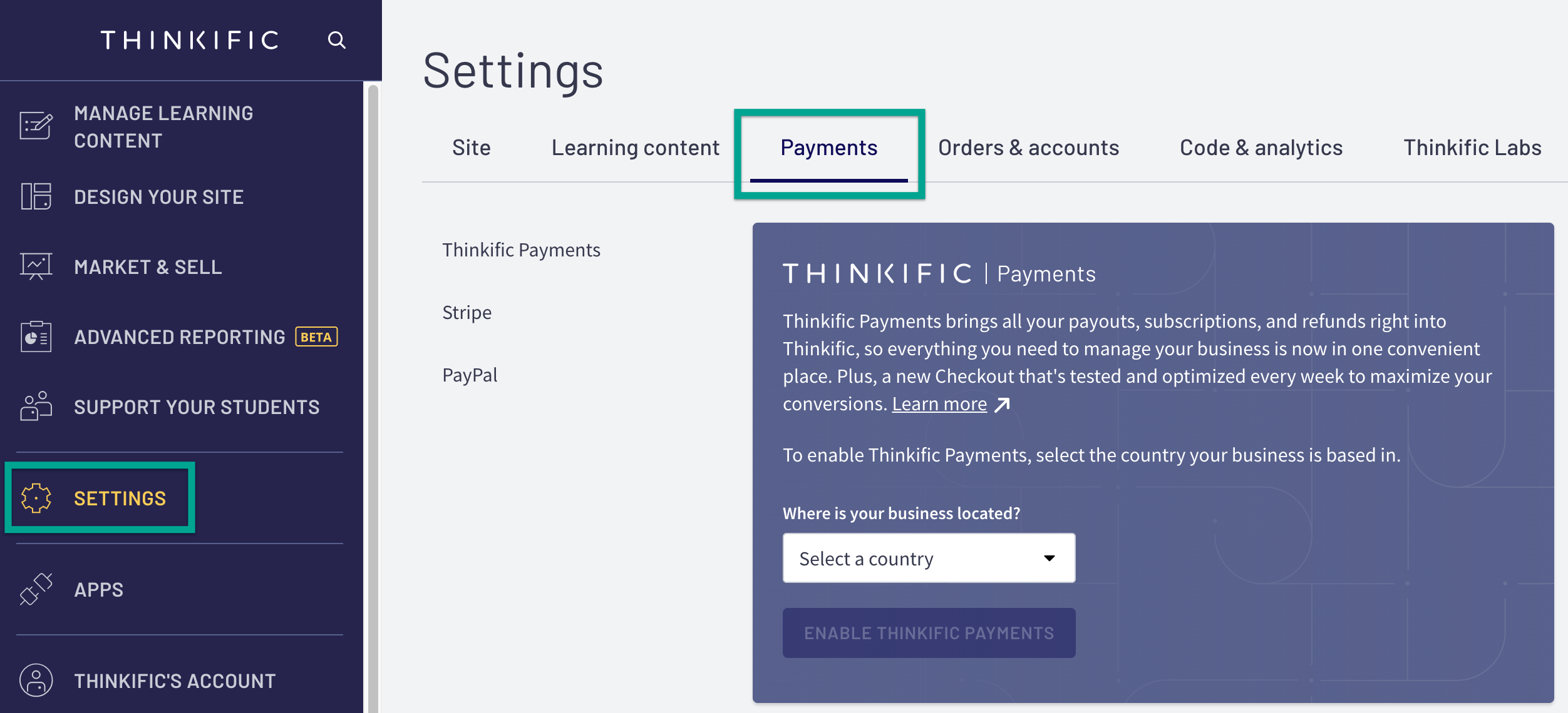 Payments_tab.png